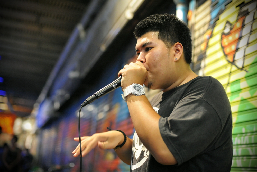 the effects of rap on todays youth Negative effects of rap music essays rap music has come to be one of the most popular which are very dangerous to the youth of today.